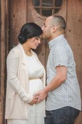 nataly-maternity10