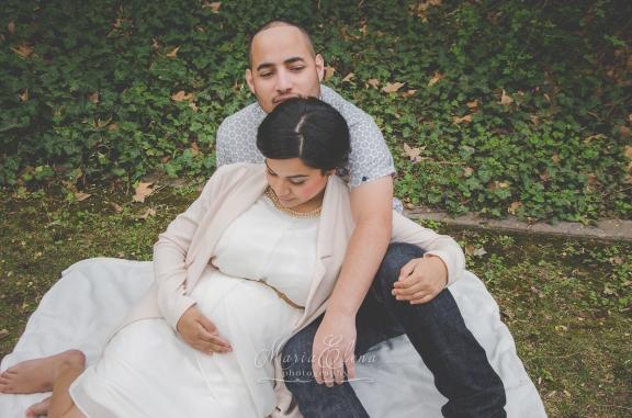 nataly-maternity11